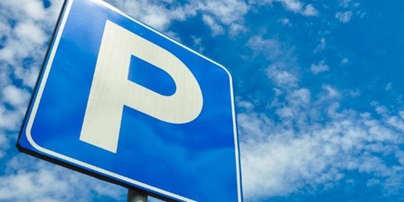 Tájékoztató a parkolási engedélyek kiadásáról